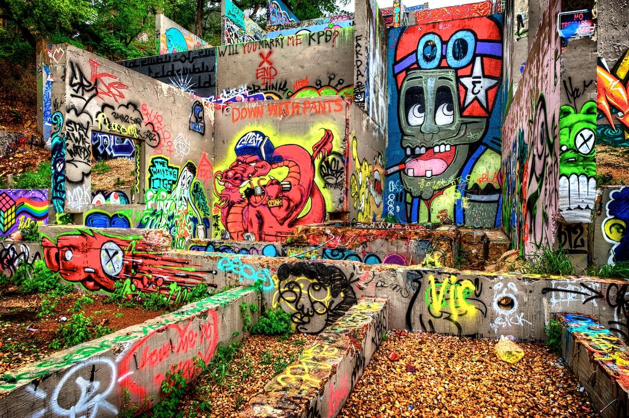 GraffitiWallv1.jpg