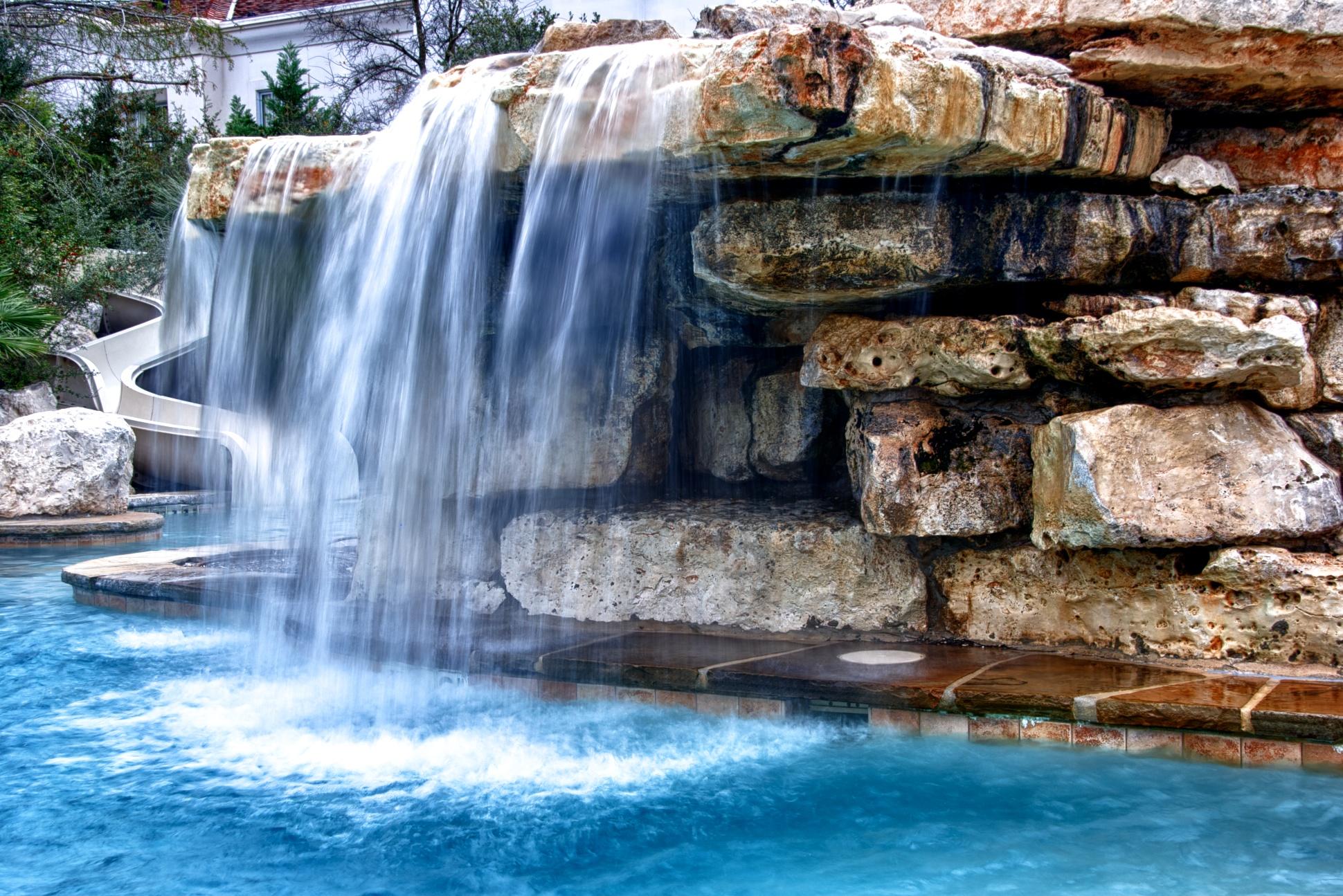 Westin's waterfall.jpg