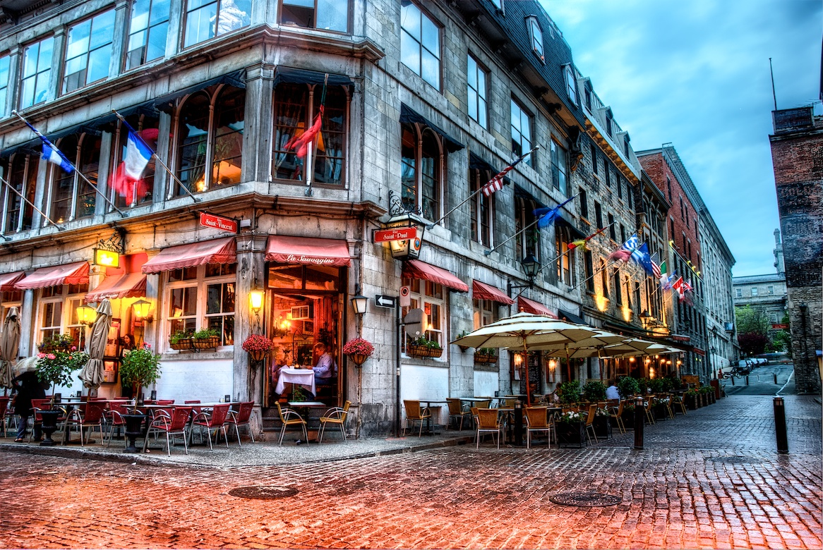 Dining in Old Montreal.jpg