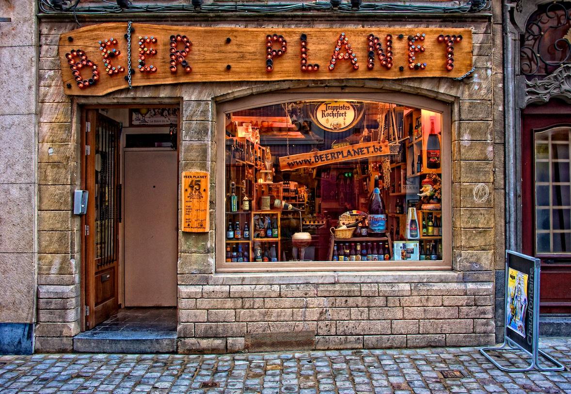 Beer Planet.jpg