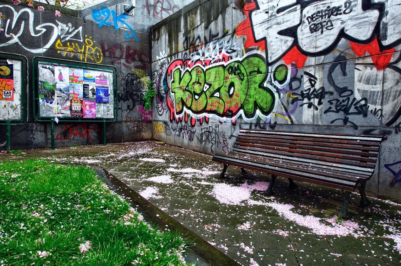 Brusselsbenchgraffiti.jpg