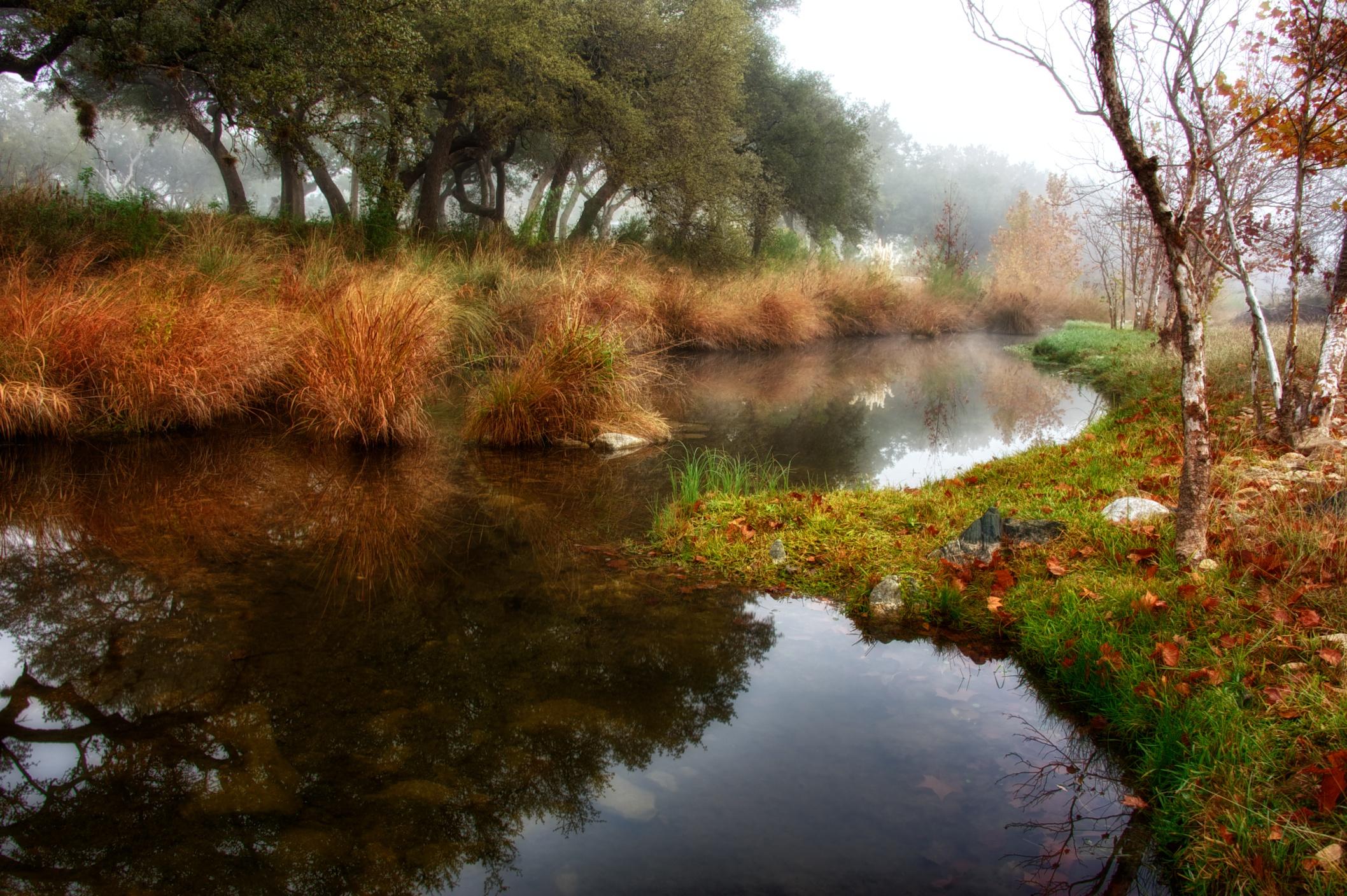 A misty morning.jpg
