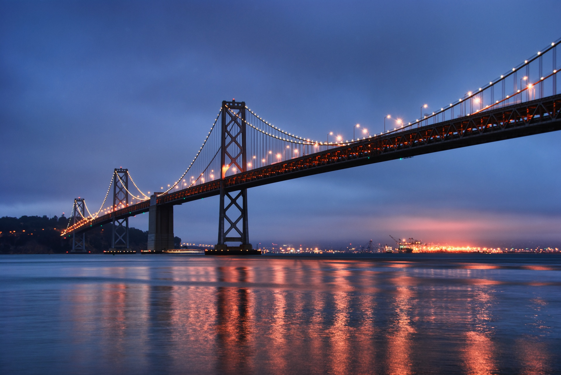 Great night, awesome bridge.jpg