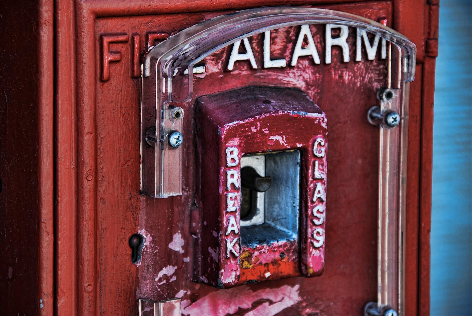 old fire alarm.jpg