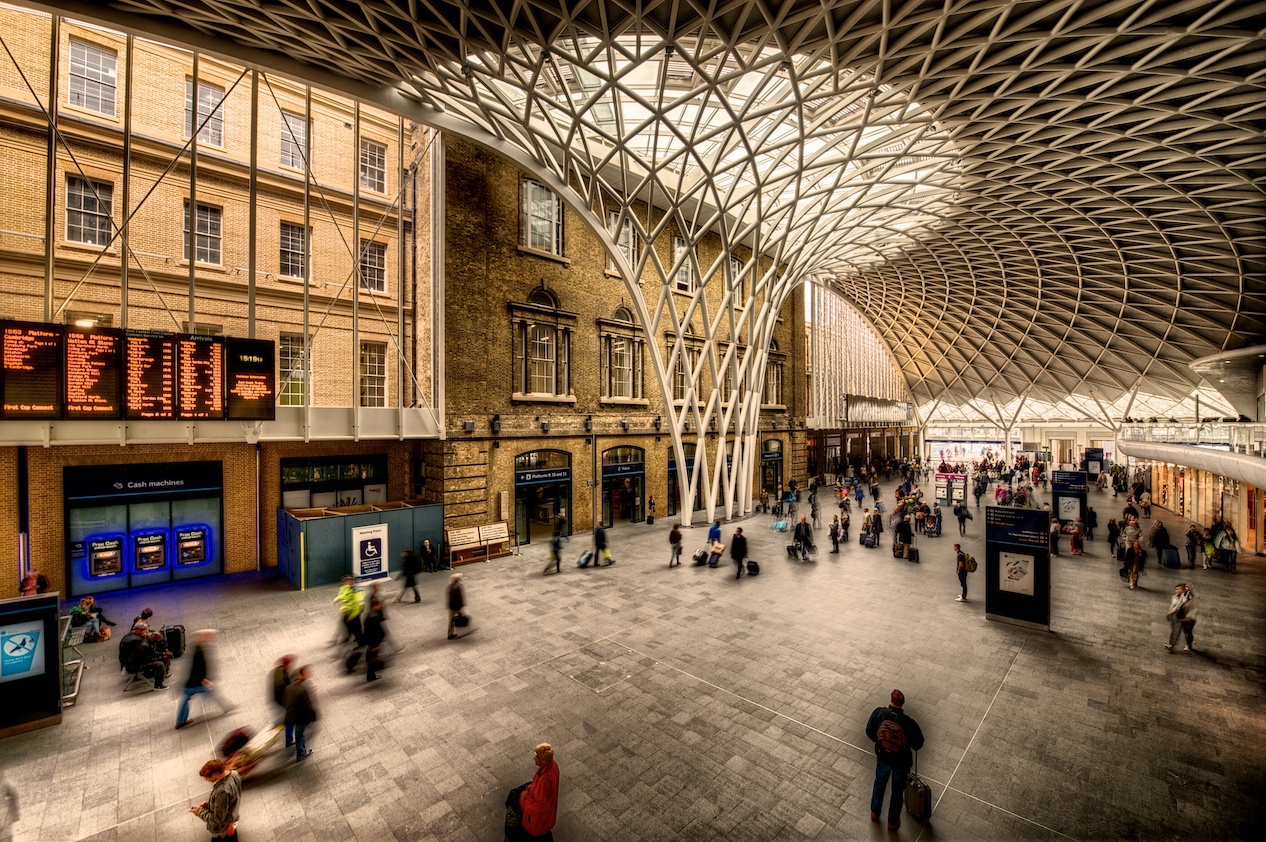 KingsCrossStationHDR1.jpg