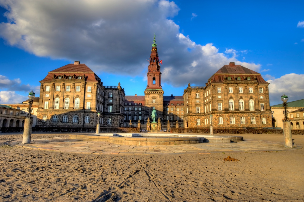 Christiansborg2.jpg