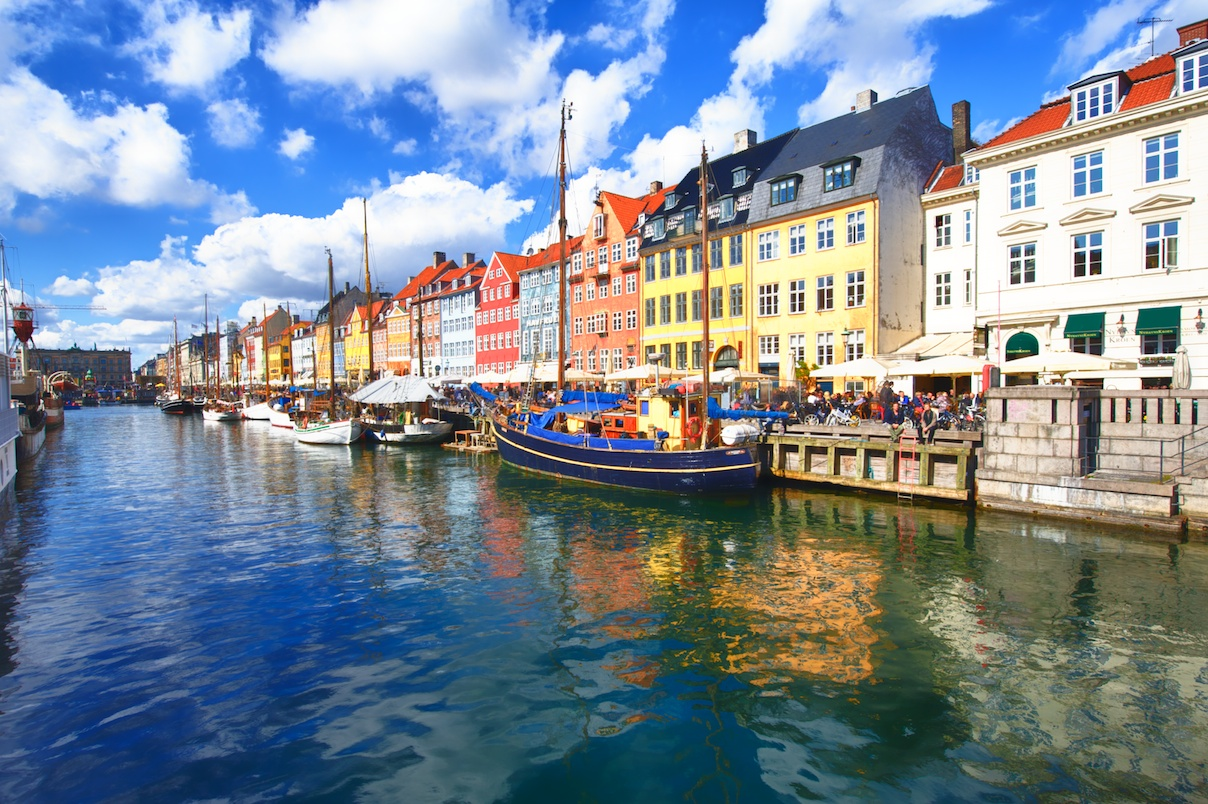 Nyhavn afternoon.jpg