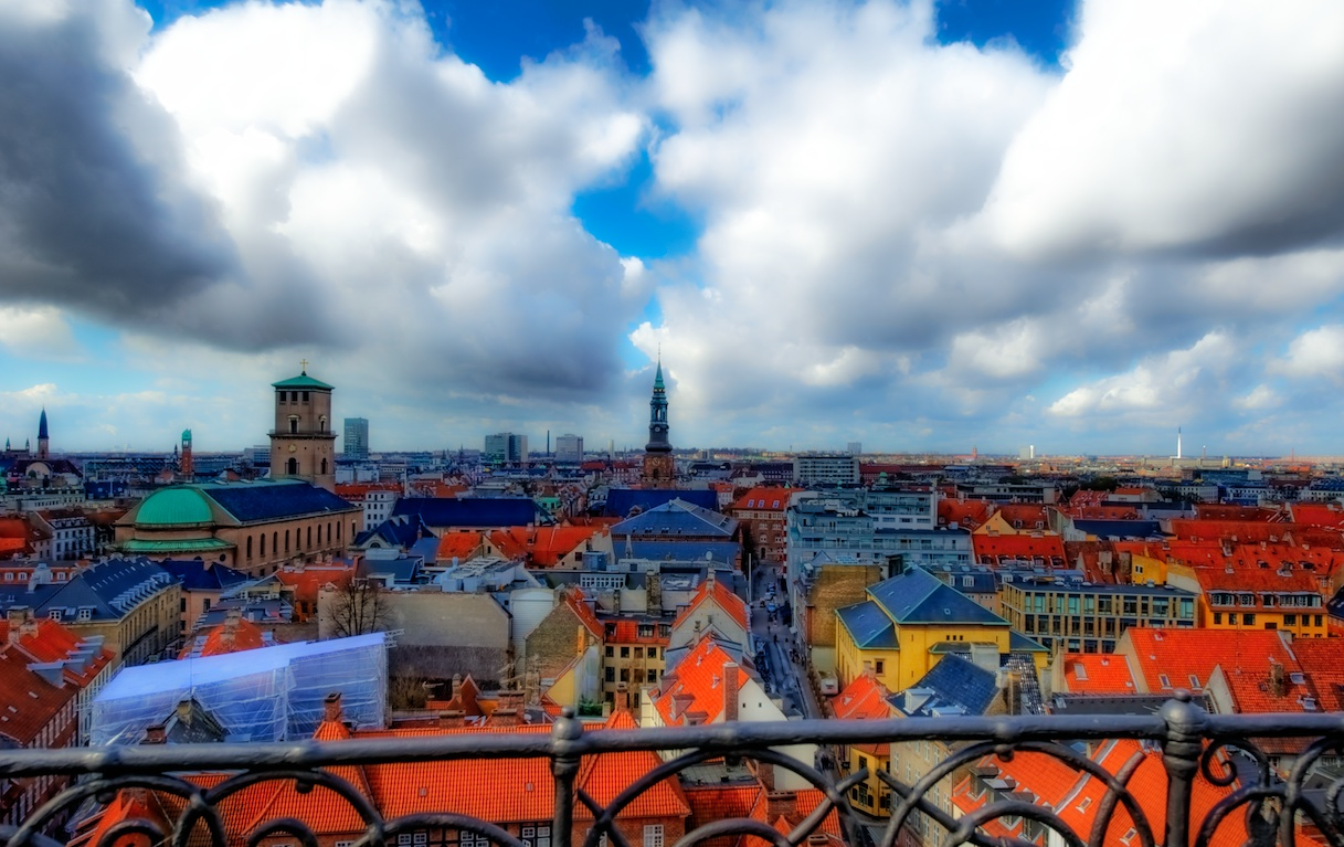Copenhagen round tower roof view.jpg