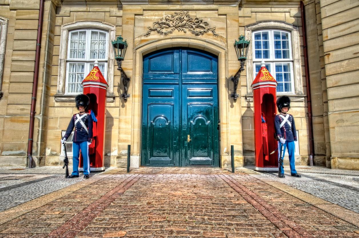 Amalienborg1.jpg