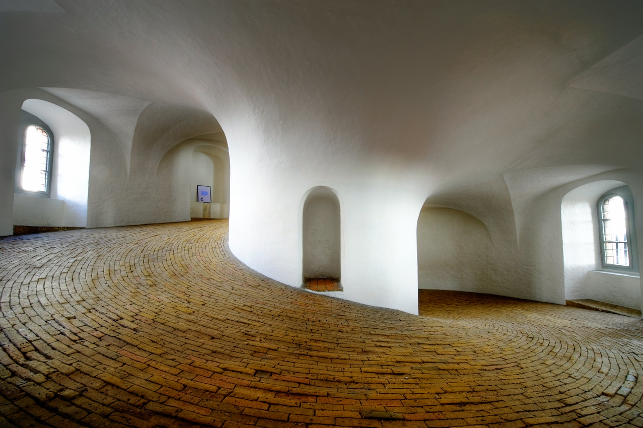 inside round tower.jpg