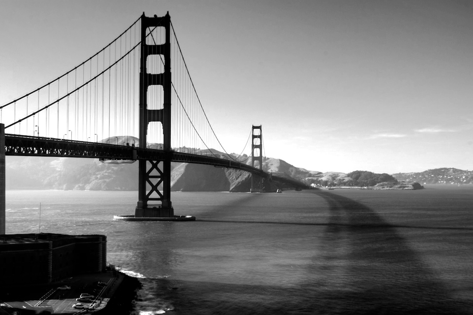 GGB HDR from above  - Version 2.jpg