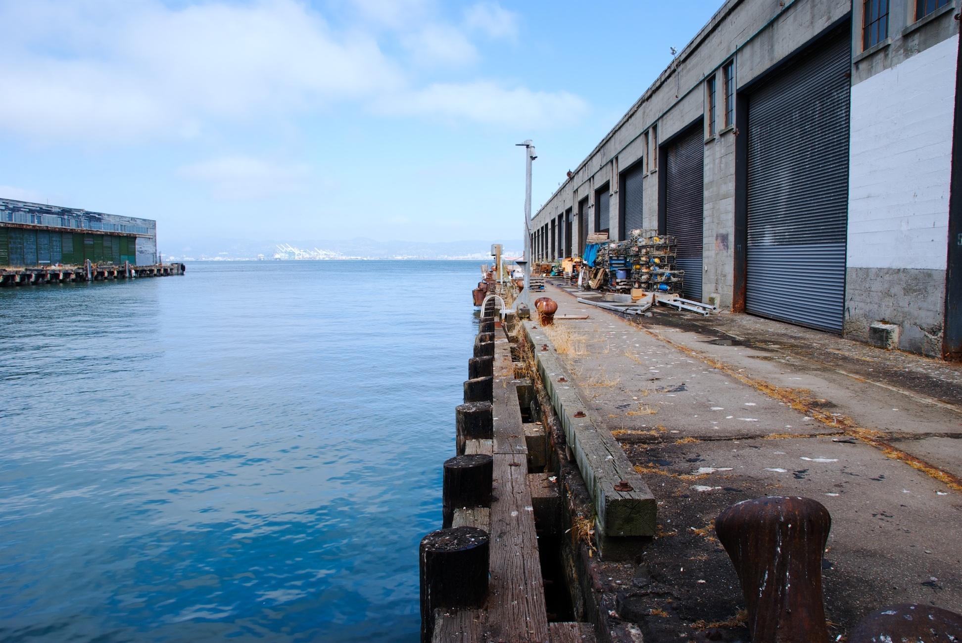 Empty wharf.jpg