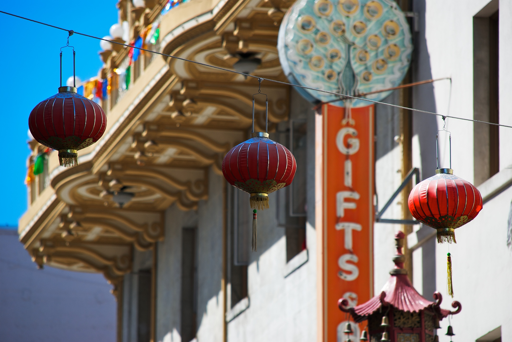 Chinatown gifts.jpg
