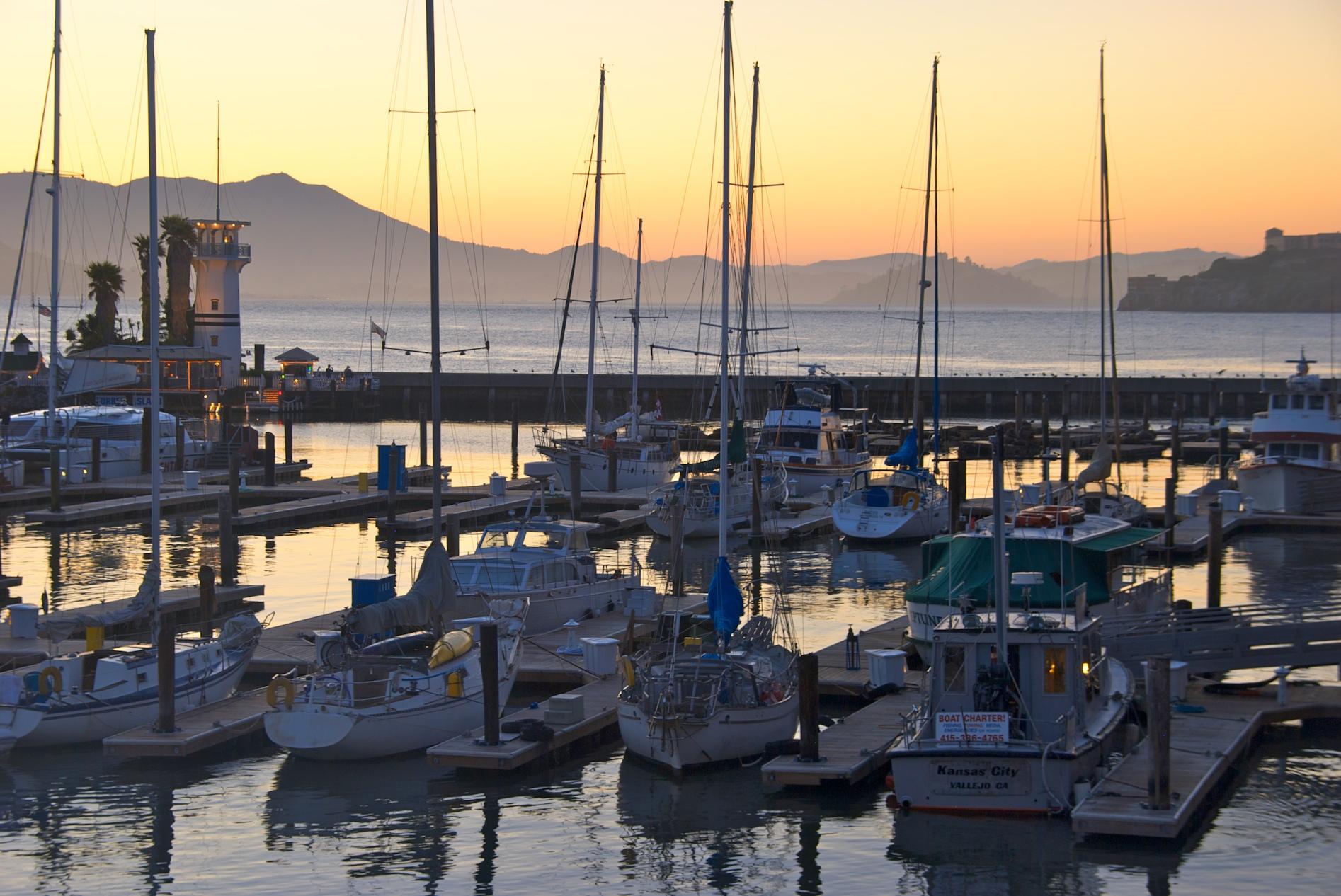 Fisherman's Wharf Marina (1).jpg