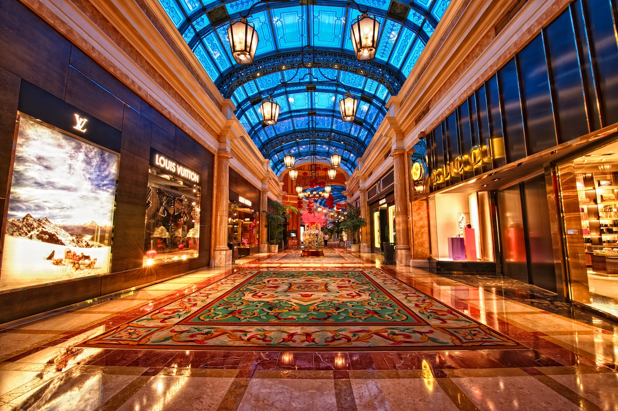 Luxury shopping at Bellagio.jpg