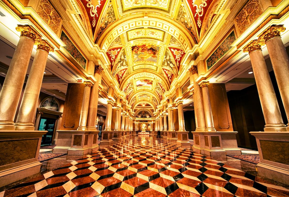 Venetianlobby4listv2.jpg