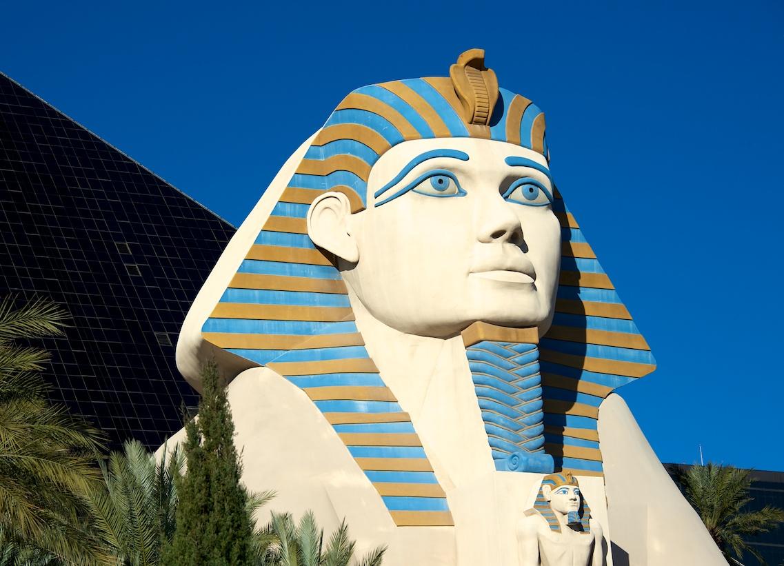 LC sphinx.jpg