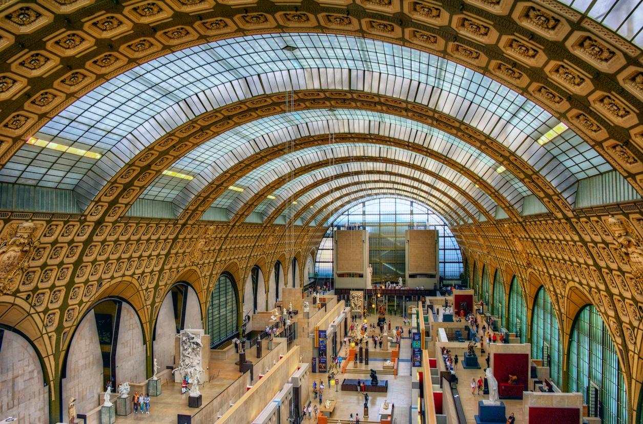 ParisTopOrsay.jpg