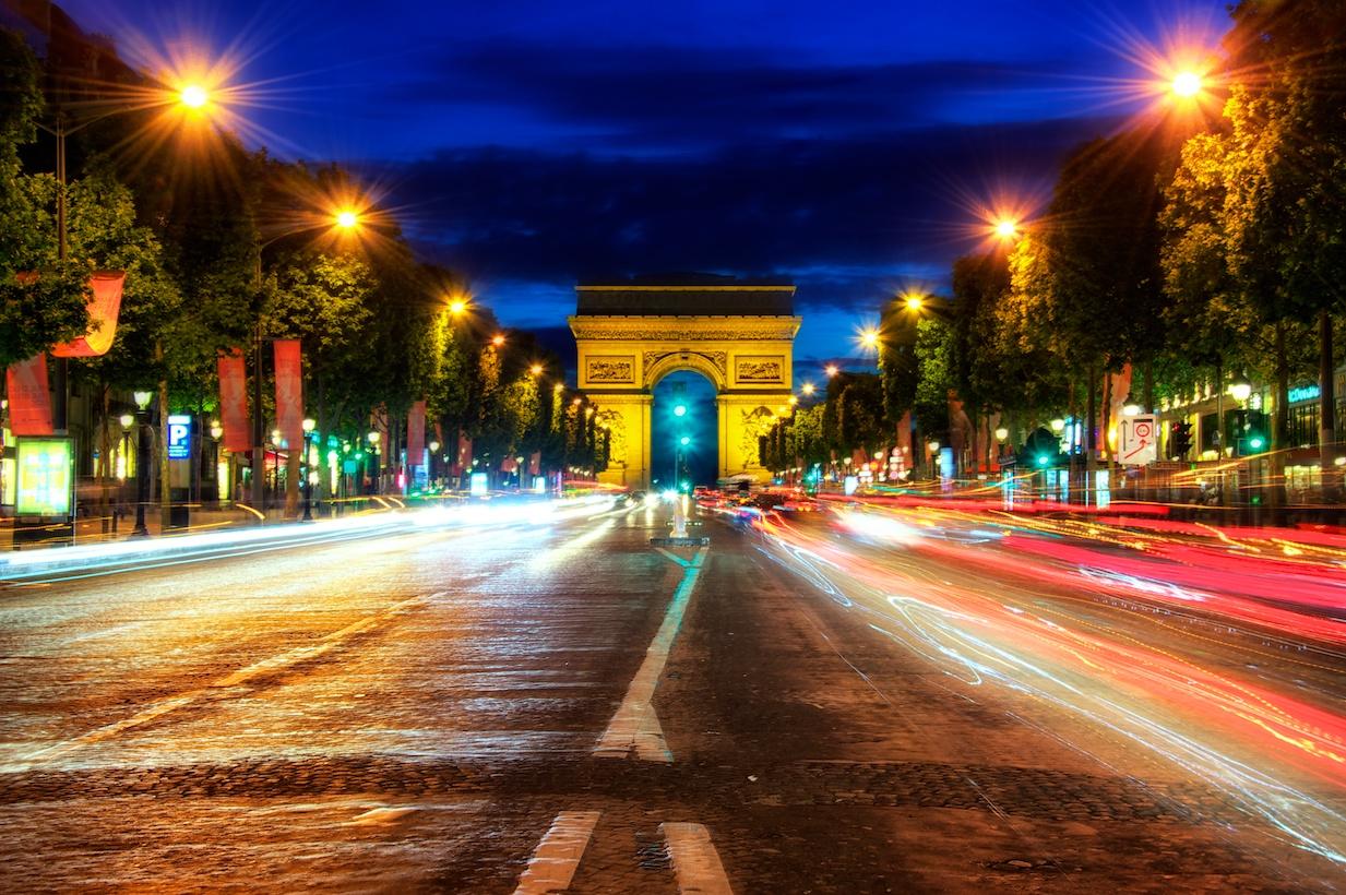 ChampsArclongexposure.jpg