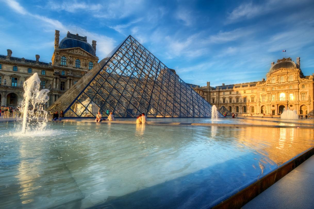 LouvrefrontHDRgoldenhour.jpg