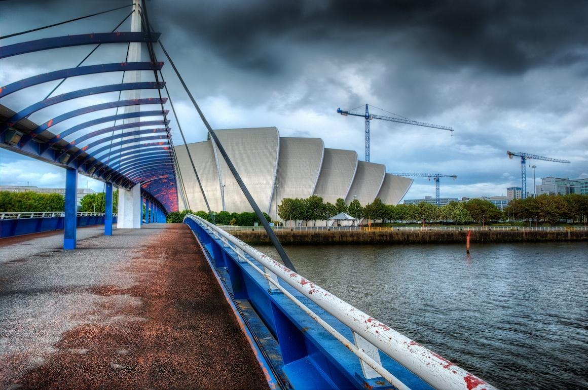 GlasgowClydeBellsHDR.jpg