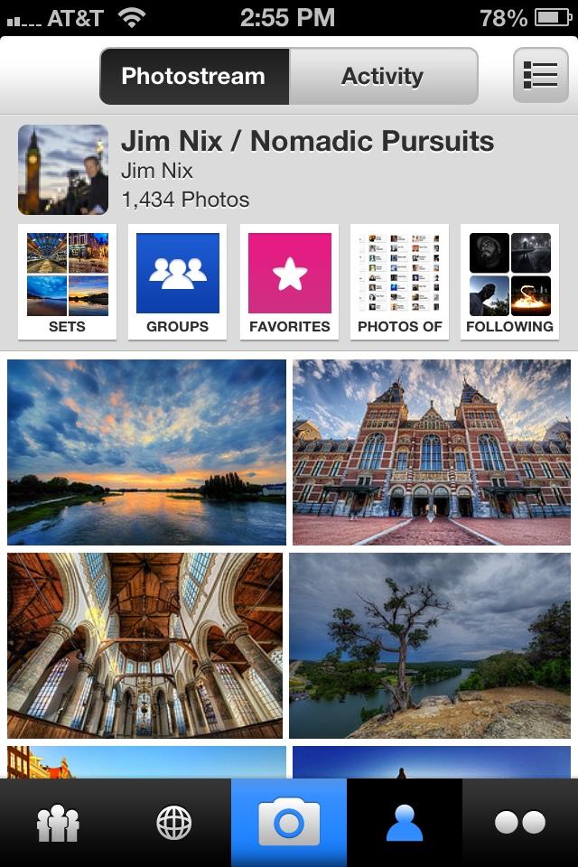 Flickrscreenshot2.jpg