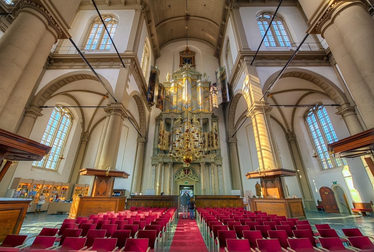 AmsterdamWesterkerkHDR1.jpg