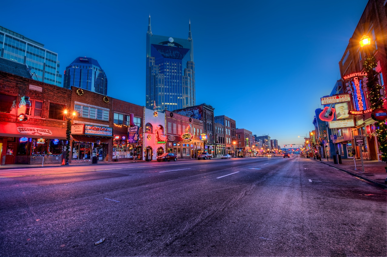 NashvilleSunriseBroadwayHDR.jpg