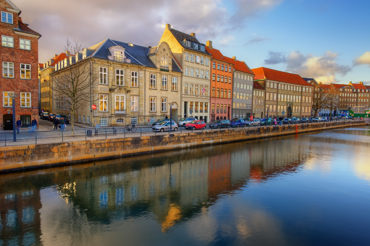 CopenhagencityscapeHDR1.jpg