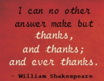 thank-you-picture-quotes.jpg