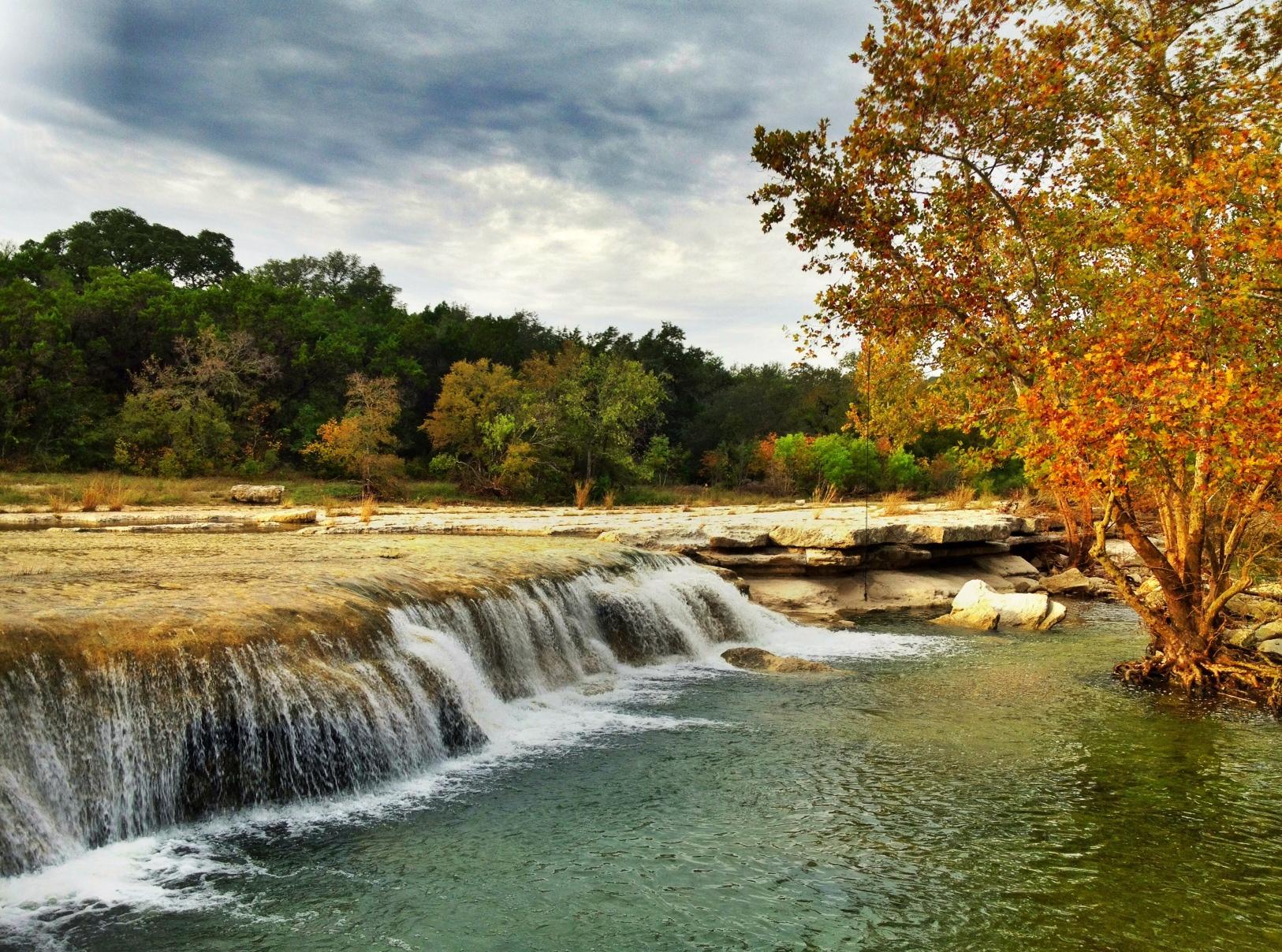 iPhone-austin-bull-creek-Fall.JPG