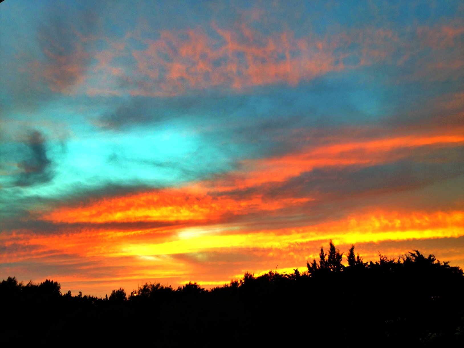 iPhone-austin-sunset1.JPG