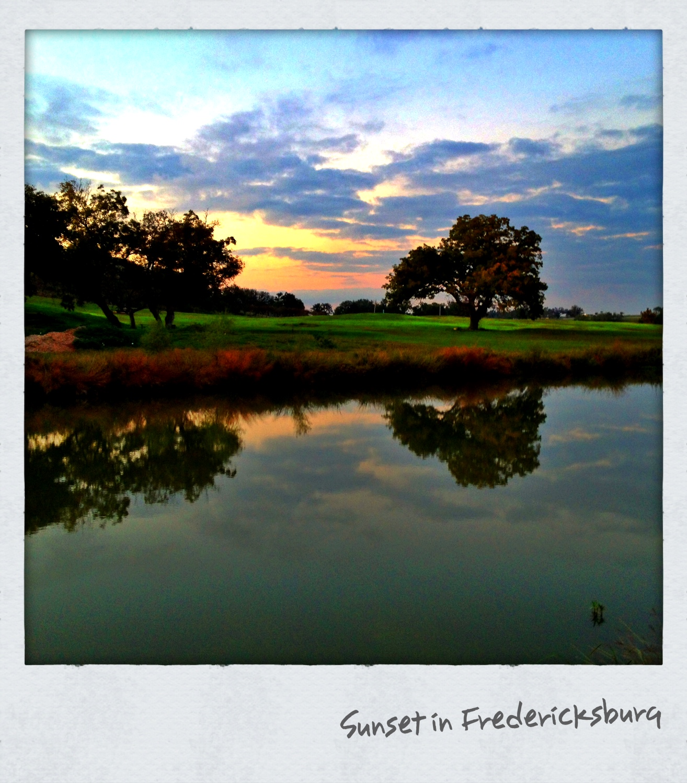 iPhone-Fredericksburg-sunset1.JPG