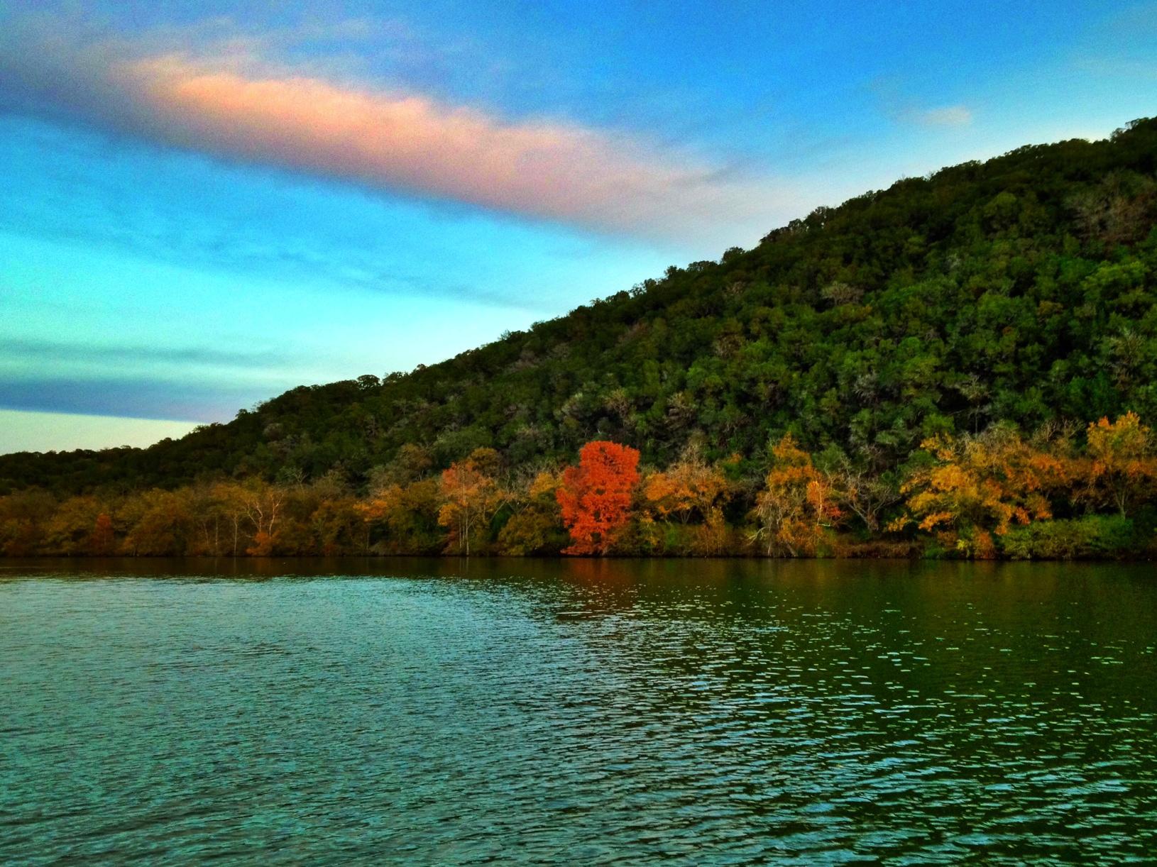 iPhone-lake-austin-sunset1.JPG
