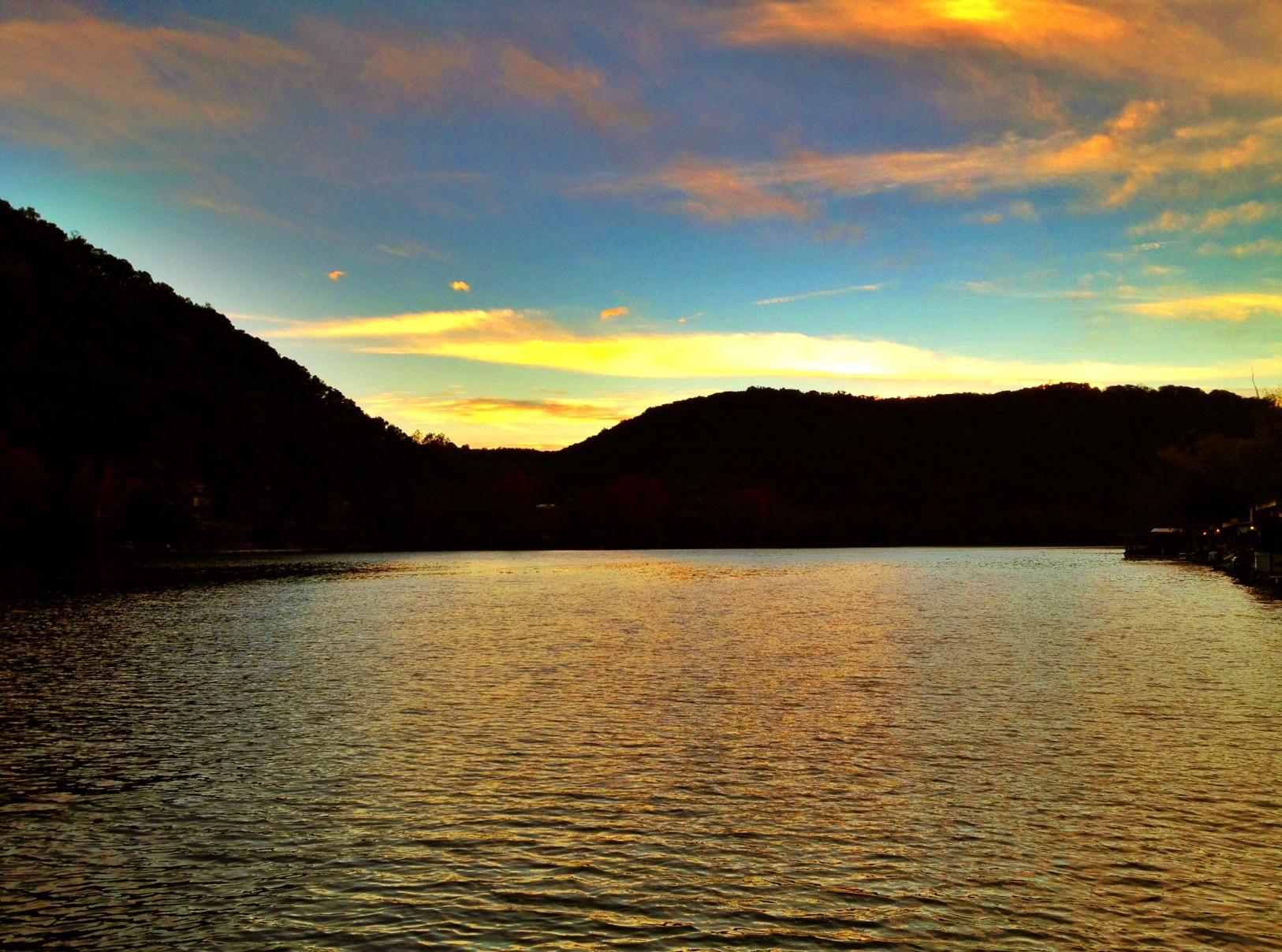 iPhone-lake-austin-sunset2.JPG