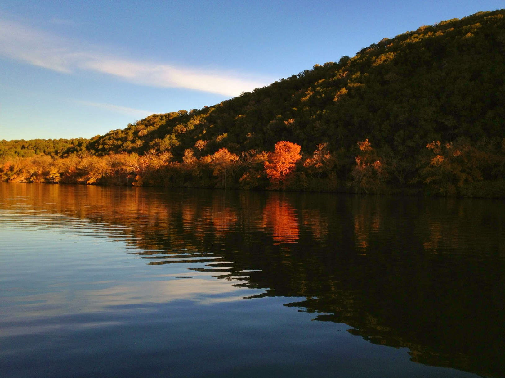 iPhone-lake-austin-sunset3.JPG