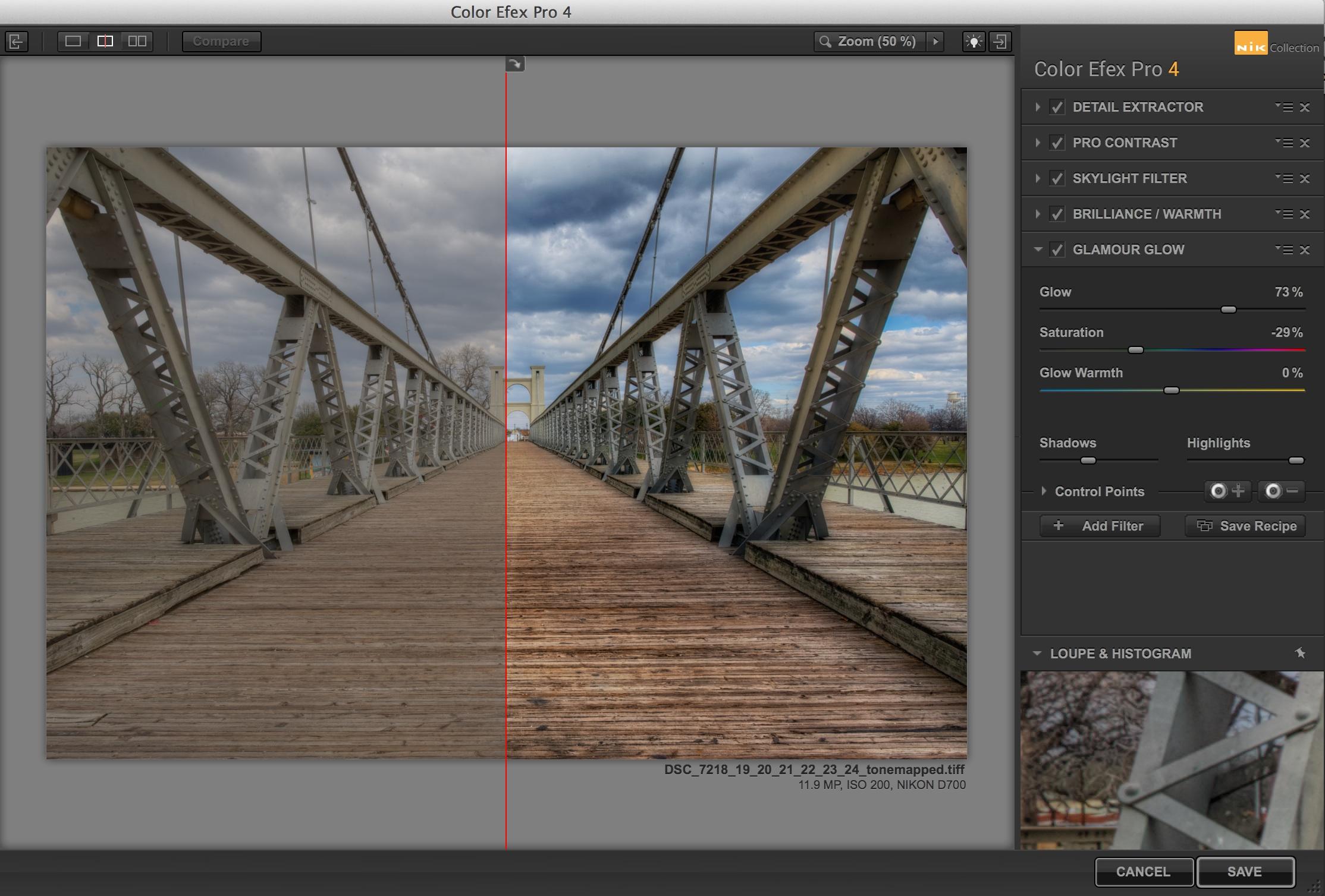 Waco-bridge-before-after.jpg