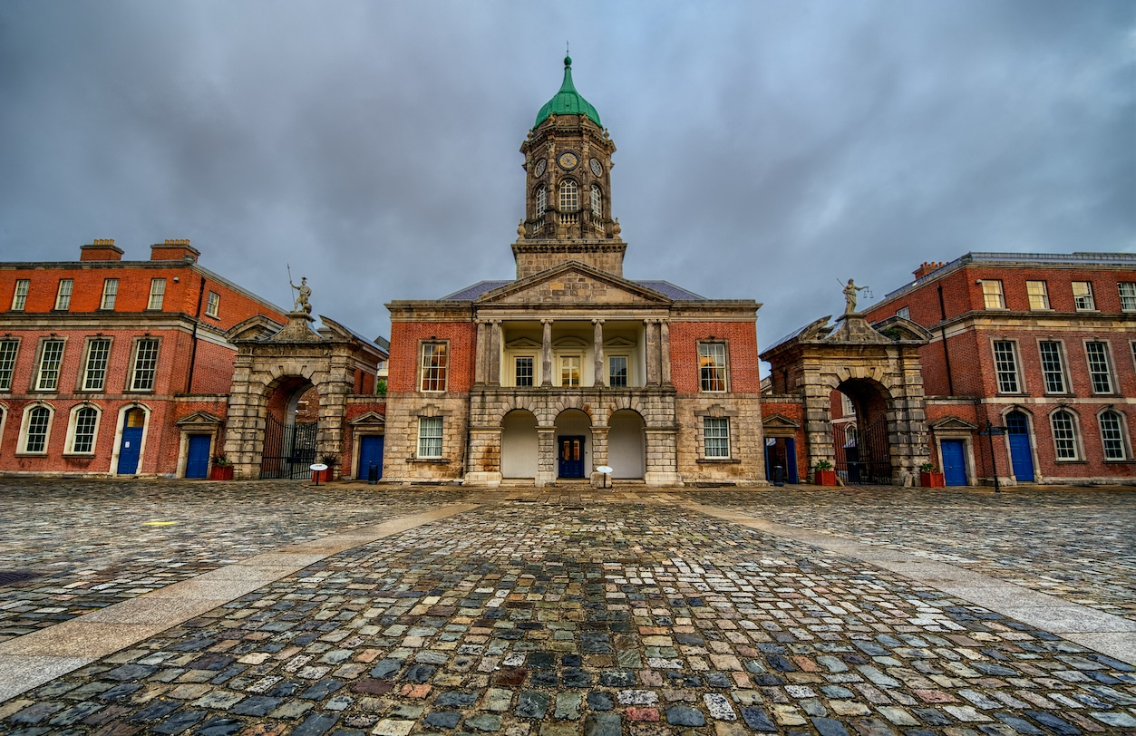 Dublin-castle-upper-yard-hdr-bedford-tower.jpg