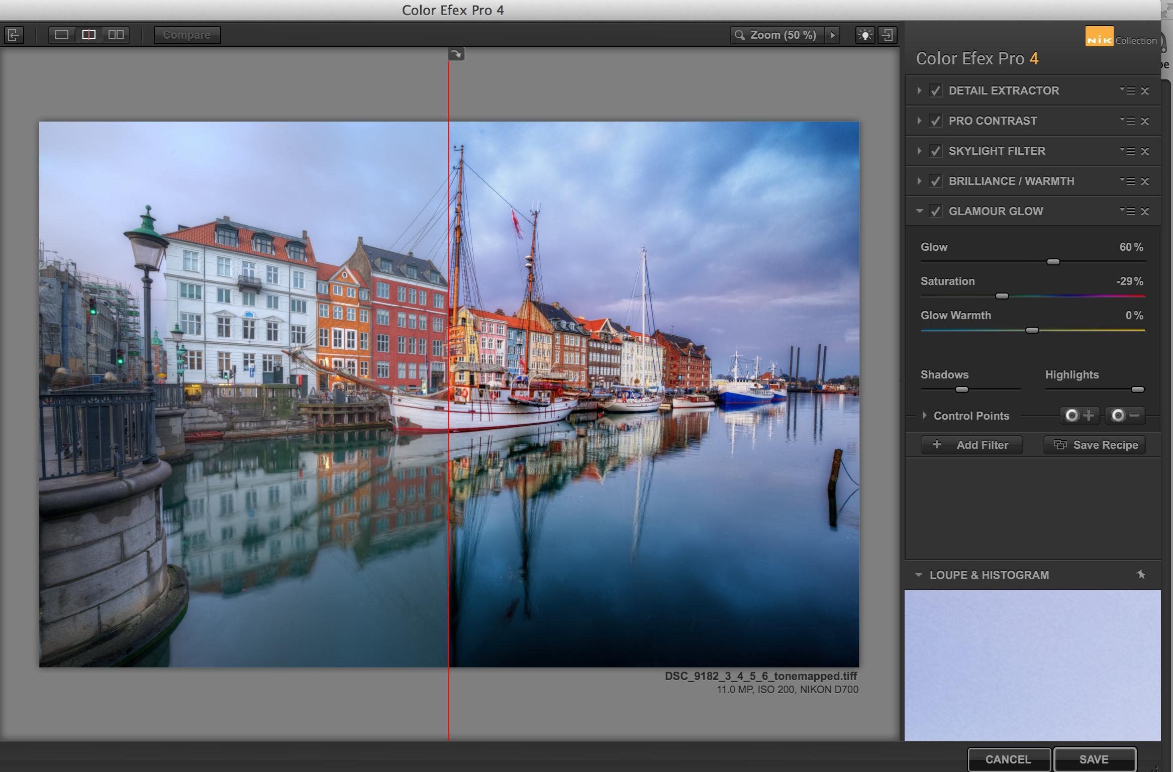 nyhavn-screenshot-before-after-hdr.jpg