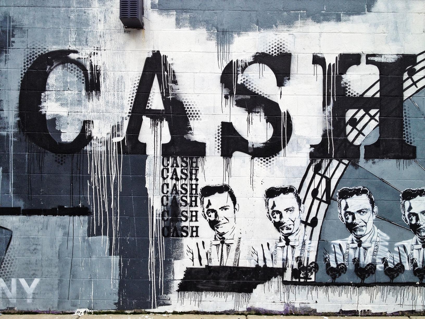 cash5.JPG