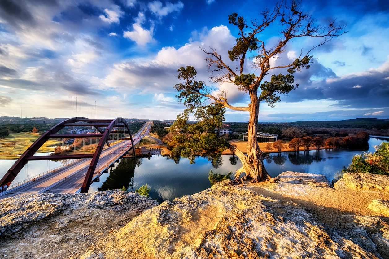 Austin-Loop-360-bridge-sunrise-hdr-1.jpg
