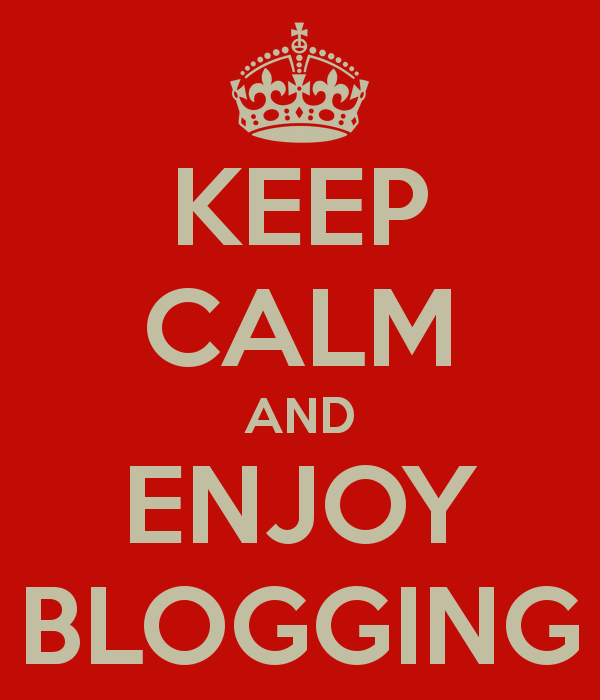 keep-calm-and-enjoy-blogging-2.png