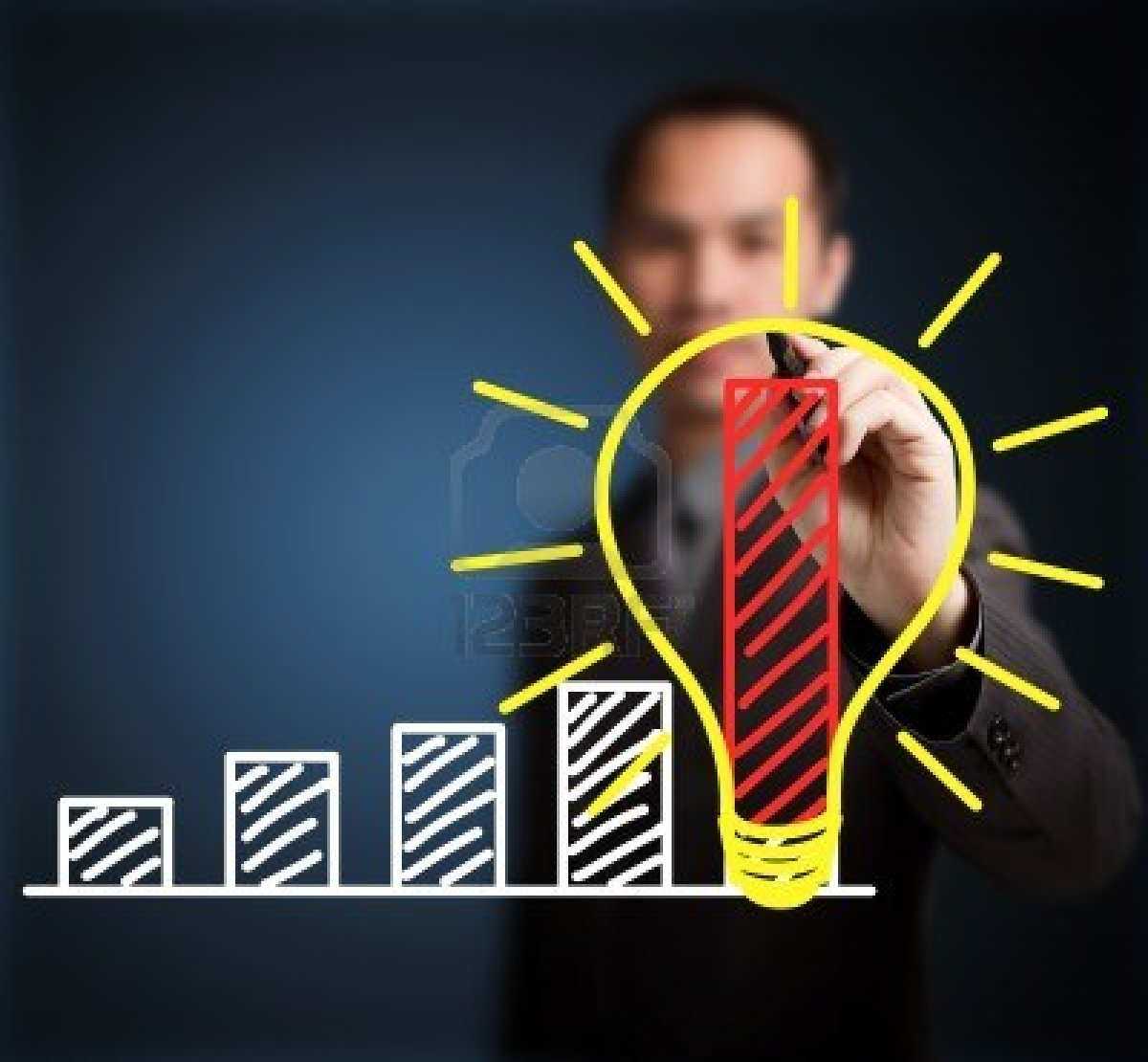 14123803-business-man-writing-concept-of-good-idea-can-make-rapid-growth-and-development.jpg