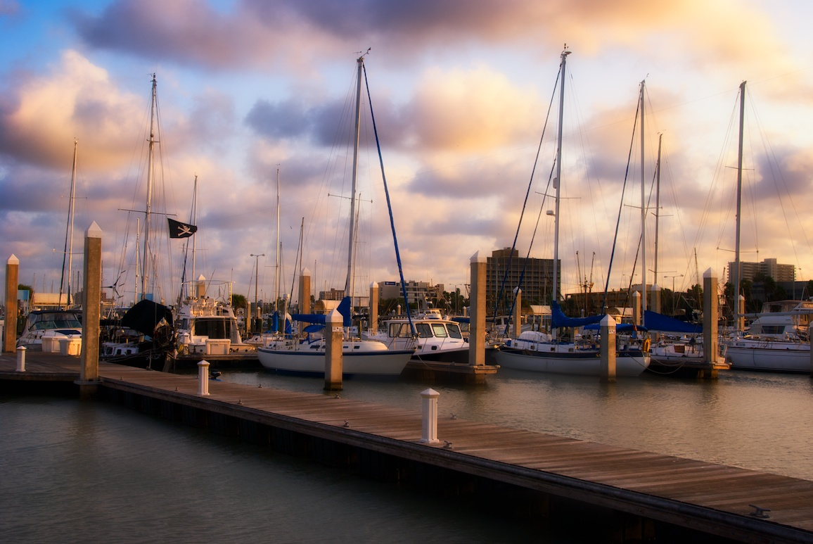 Corpus-Christi-marina-sunset.jpg