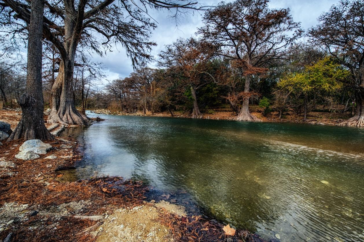 Guadalupe-River-Gruene-Fall-landscape-HDR-1.jpg