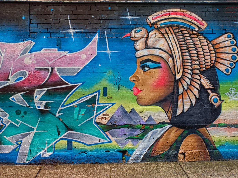 Sydney-Australia-Newtown-graffiti-1.jpg