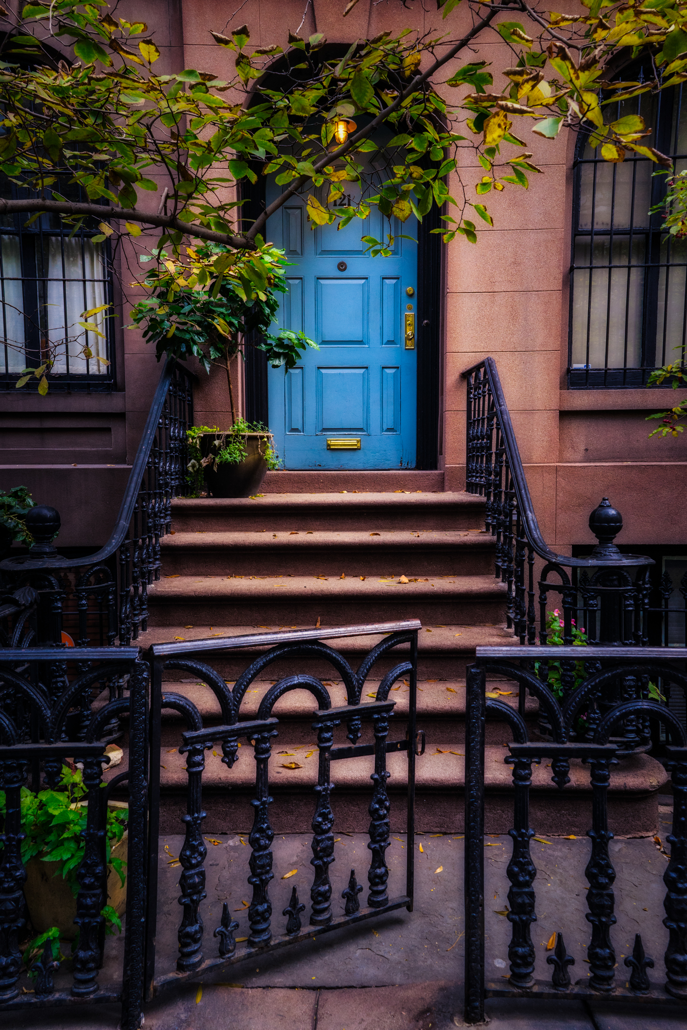 Top Photo Spots in New York City — Nomadic Pursuits - a blog