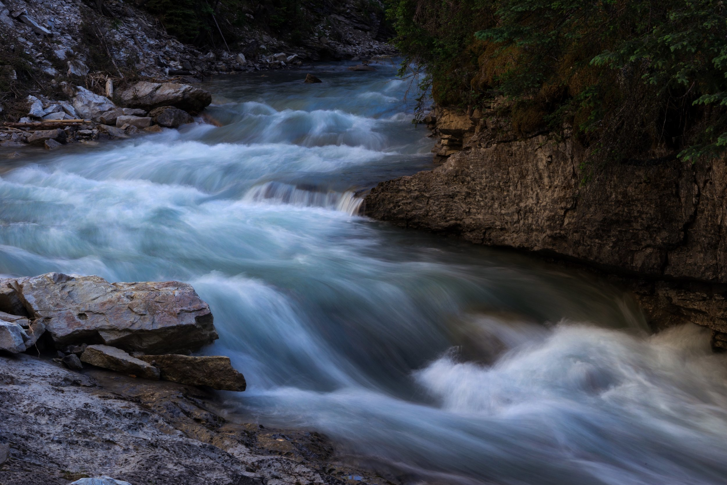 River-HDR-final.jpg
