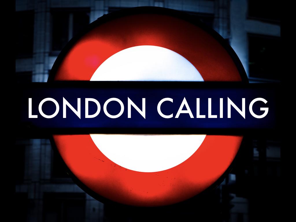 London Calling banner image.jpeg