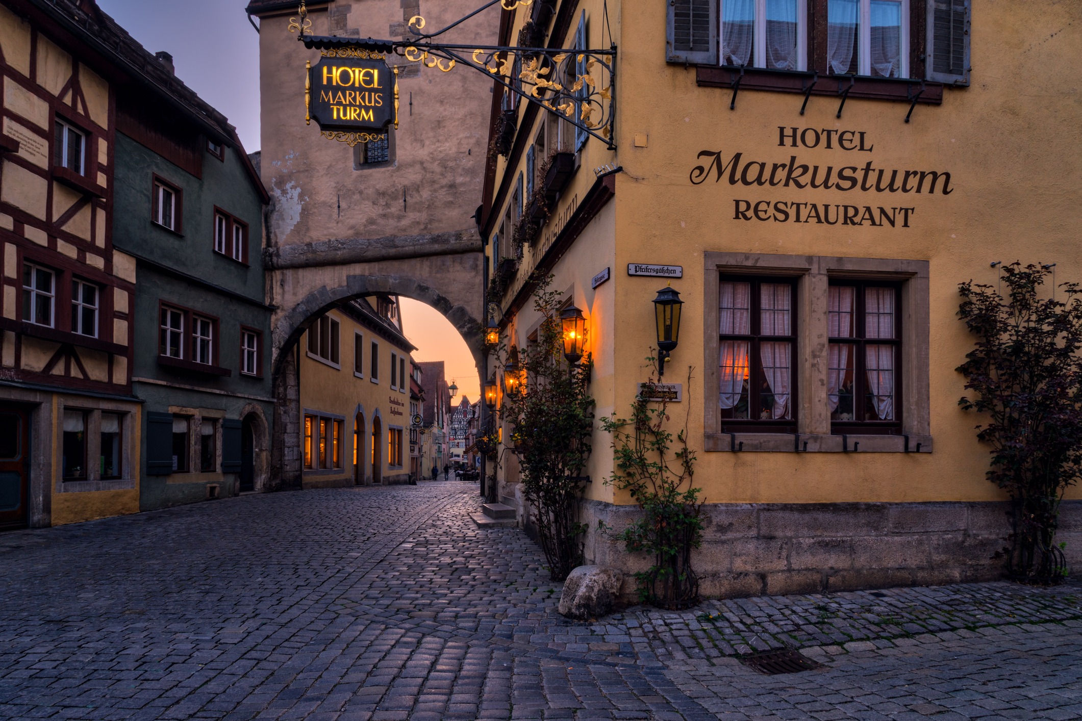 Germany-Rothenburg-Hotel-Markusturm-HDR.jpg